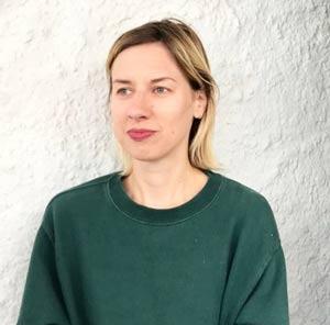 Isabel Jabs